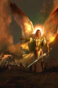 Archangel_Michael.2