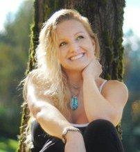 Tawnya Profile pic