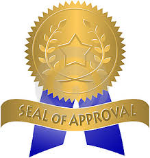 approval 1