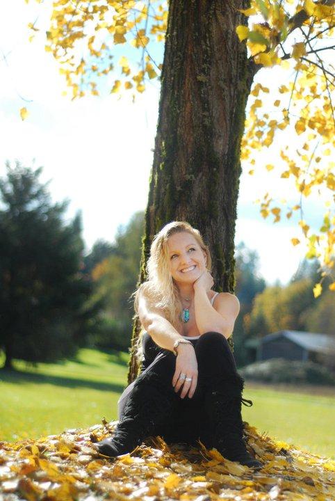 Tawnya Love ad photo 3