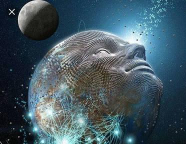 consciousness-2