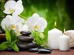 healing-ad-image